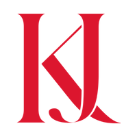 KJ Holdings Ltd.